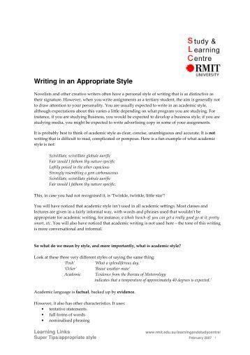Cover letter for fashion designer resume picture 1