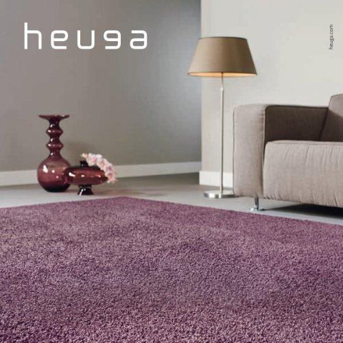 Heuga Products