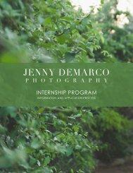 Jenny DeMarco Photography