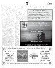 Cajun Fest - River News Herald - Page 5