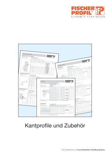 farbtonkarten polyester fischer profil elemente f rs bauen. Black Bedroom Furniture Sets. Home Design Ideas