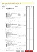 Ausschreibungstext: Dachdeckung aus FischerTRAPEZ - Seite 4