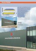FischerTHERM - Fischer Profil | Elemente fürs Bauen - Page 4