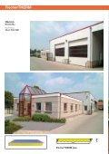 FischerTHERM - Fischer Profil | Elemente fürs Bauen - Page 6