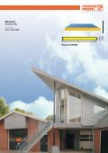 FischerTHERM - Fischer Profil | Elemente fürs Bauen - Page 7