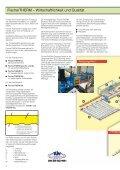 R L - Fischer Profil | Elemente fürs Bauen - Page 4
