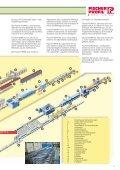 R L - Fischer Profil | Elemente fürs Bauen - Page 5