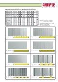 R L - Fischer Profil | Elemente fürs Bauen - Page 7