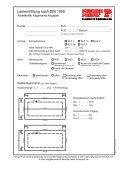 Fischer-Bauelementen - Page 3
