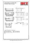 Fischer-Bauelementen - Page 4