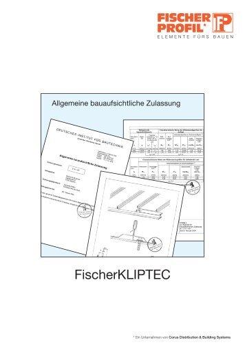 FischerKLIPTEC