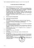 FischerKLIPTEC - Page 5