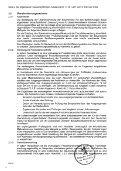 FischerKLIPTEC - Page 6