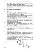 FischerKLIPTEC - Page 7