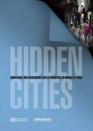 WHO_UN-HABITAT_Hidden_Cities_Web