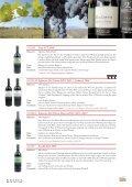 A4 Flyer Accornero - Fischer + Trezza Import GmbH - Seite 3