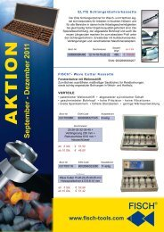 Aktion 03-2011_mail.pdf - Fisch-Tools