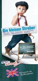 Flyer Englisch im Kindergarten.pdf - Fit For School