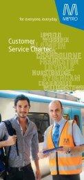 mtm-customer-service-charter