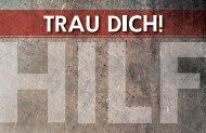 Turnado Intern Wda Innsbruck