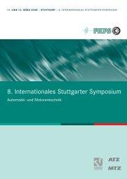 Programm (PDF) - FKFS