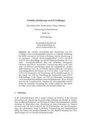 Paper for Download - FKFS