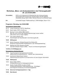 Workshop_Programm ohne Anfahrt und Hotelliste - FKFS