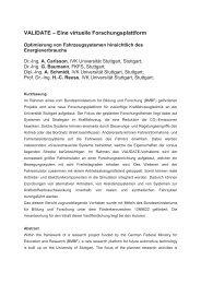 PDF Download - FKFS