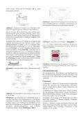 Validierung der rechnerischen Modalanalyse an ... - FKFS - Seite 2
