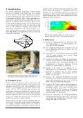 acoustic mirrors 09-03-22 - FKFS - Page 4