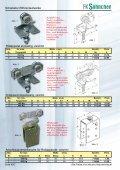 Planungshilfe für Schiebetor-Röhrenlaufwerke - Page 5