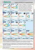 Technisches Datenblatt - FK Söhnchen - Page 3