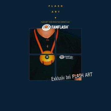 120515 fanflash_booklet_FF Logo_deu_AF.cdr - Flash Art GmbH
