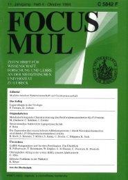 komplette Ausgabe als PDF - Universität zu Lübeck