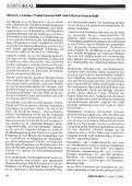 komplette Ausgabe als PDF - Universität zu Lübeck - Seite 4