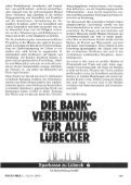 komplette Ausgabe als PDF - Universität zu Lübeck - Seite 5