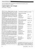 komplette Ausgabe als PDF - Universität zu Lübeck - Seite 6