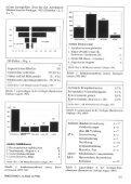 komplette Ausgabe als PDF - Universität zu Lübeck - Seite 7