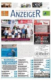 5 - Gelbesblatt Online