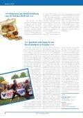 TREFFPUNKT BA - Berufsakademie Dresden - Seite 6