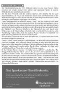 TSV MILDSTEDT TSV MILDSTEDT - Page 4