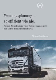 Download (PDF) - Daimler FleetBoard GmbH