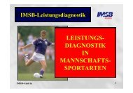 Mag. Horschinegg [Kompatibilitätsmodus] - BSO