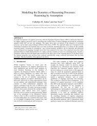 pdf file - Vrije Universiteit Amsterdam