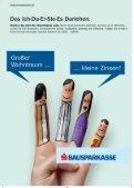 Baufibel (Page 1) - Kommunalakademie Burgenland - Seite 2