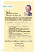 Baufibel (Page 1) - Kommunalakademie Burgenland - Seite 6