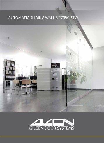 18 unigrass. Black Bedroom Furniture Sets. Home Design Ideas