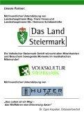programmheft.pdf (982 KB) - Steirischer BLASMUSIKVERBAND - Seite 2