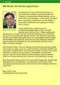 programmheft.pdf (982 KB) - Steirischer BLASMUSIKVERBAND - Seite 4
