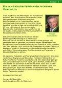 programmheft.pdf (982 KB) - Steirischer BLASMUSIKVERBAND - Seite 5